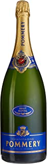 Champagne Pommery Brut Royal Magnum 1 x 1,5 l