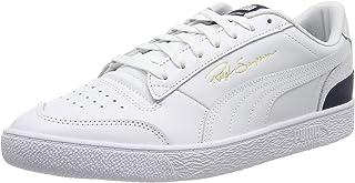 PUMA Ralph Sampson Lo, Sneaker Unisex-Adulto
