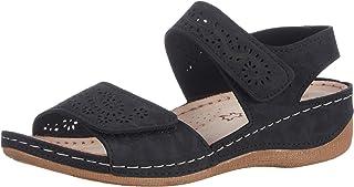 Polaris Kadın 91.157359.Z Moda Ayakkabı