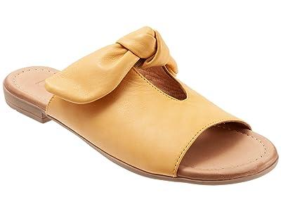 Bueno Joley (Mustard) Women