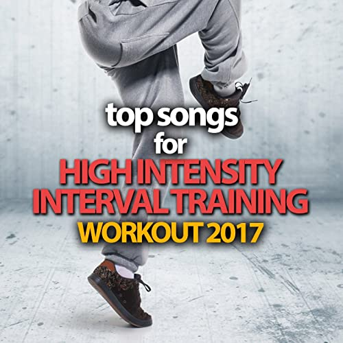 Bang My Head (feat  Angelica) [Fitness Version] by DJ Space'c on
