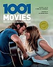 1001 Movies You Must See Before You Die