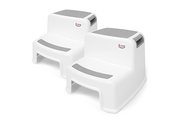 Fantastic Best Sink Step Stools For Toddler Amazon Com Uwap Interior Chair Design Uwaporg