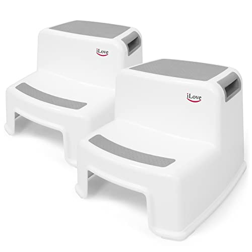 Bathroom Stools Amazon Com