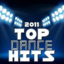 2011 Top Dance Hits