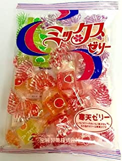 Best japanese jelly candy rice paper Reviews