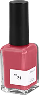 Sundays 10-Free, Nontoxic Nail Polish No.24
