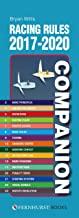 Racing Rules Companion 2017-2020: The Essential Compact Guide for All Racing Sailors Who Want to Win (Practical Companions)