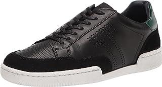 حذاء رياضي رجالي Ted Baker ACER