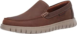 Skechers Men's Cali Gear Loafer