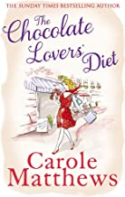 Best the chocolate lovers diet Reviews