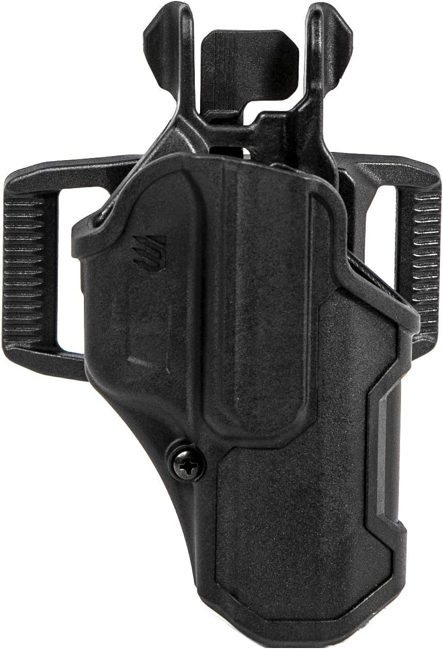 T-Series Sales Fresno Mall for sale L2C Holster Compact