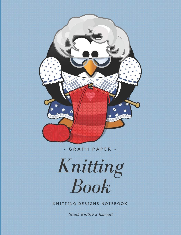 knitting latvian pattern  u2013 1000 free patterns