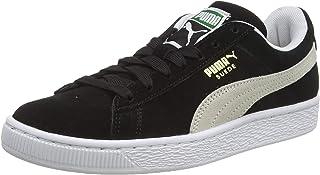 PUMA Suede Classic+ Men's Shoes