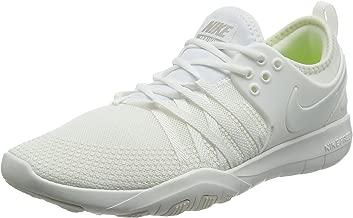 Nike FreeTR 7