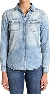 mavi basic t shirt