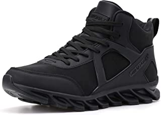Lifestyle High-top Shoes for Men