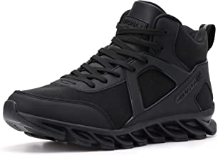 basketball ankle shoes