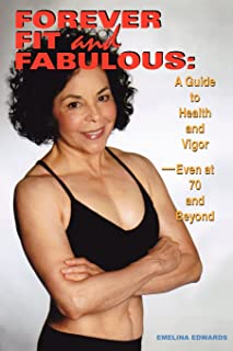 fit fabulous forever