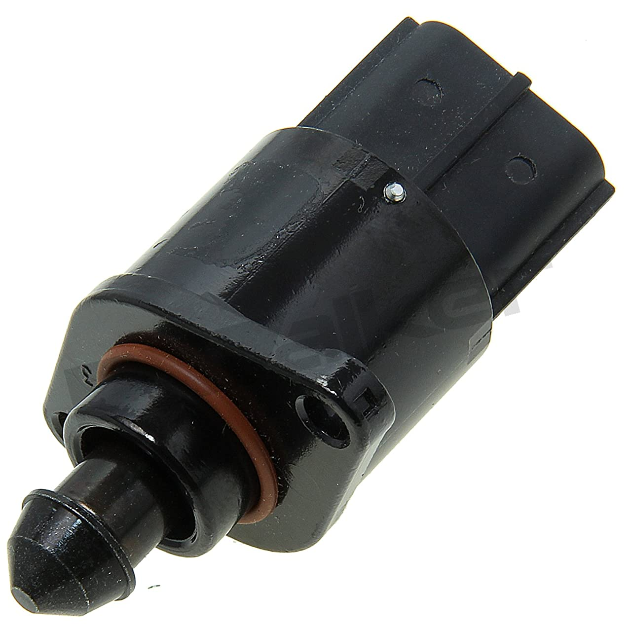Walker Products 215-1048 Fuel Injection Idle Air Control Valve