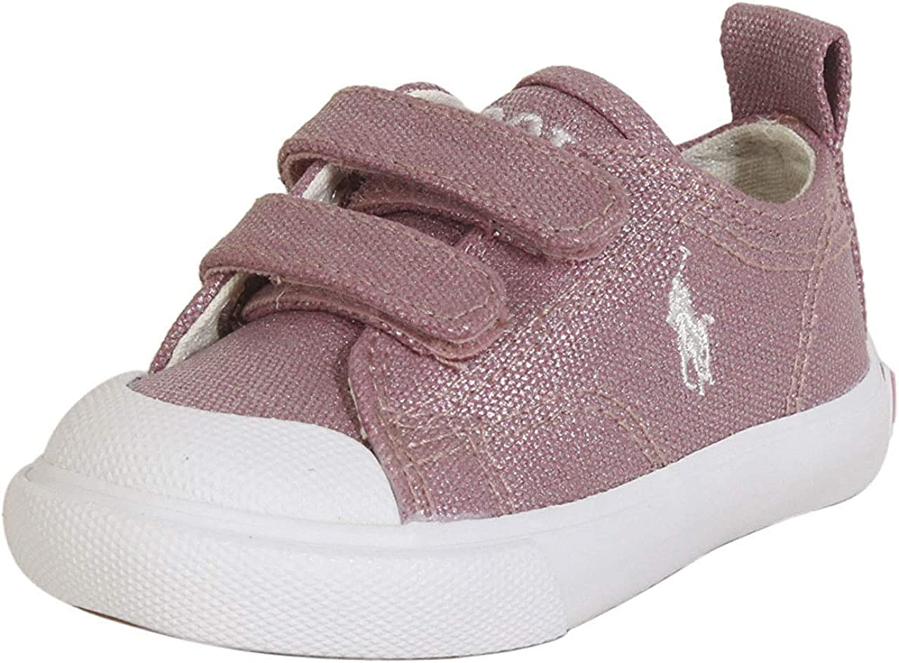 ralph lauren shoes for toddlers