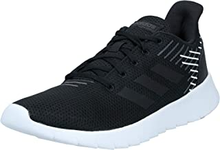 Adidas Women's Asweerun Running Shoes