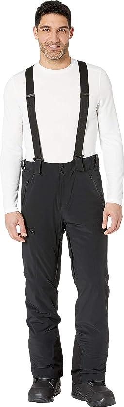 Bormio Pants