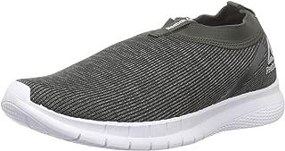 Reebok Men's Delta Slip On Lp Running Shoes