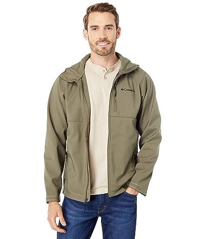 Columbia Ascender Hooded Softshell Jacket