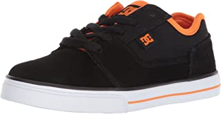 DC Tonik Sneaker (Little Kid/Big Kid)