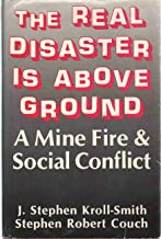 Real Disaster is above Ground