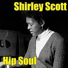 shirley scott soul song