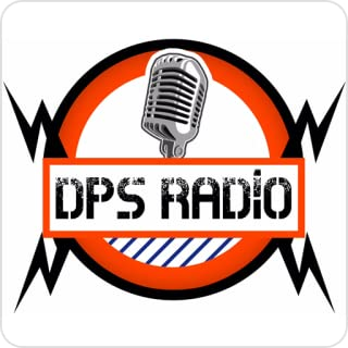 The Real DPS Radio