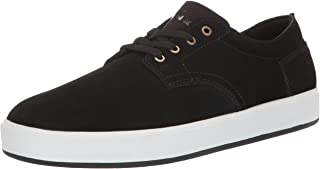 Skate Shoes On The Market