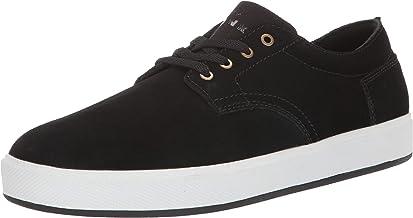 Emerica Men's Spanky G6 Skate Shoe