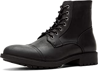 Frye and Co. Men's Cody Lace Up Fashion Boot