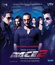 Race 2 (Hindi Movie / Bollywood Film / Indian Cinema)