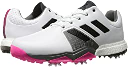 adidas Golf - Adipower Boost 3