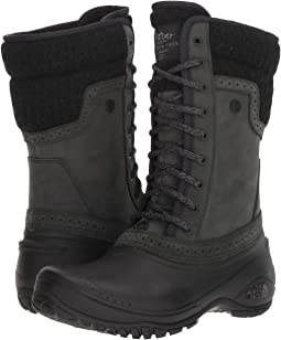 bce9f9a9a North face girls snow boots + FREE SHIPPING | Zappos.com