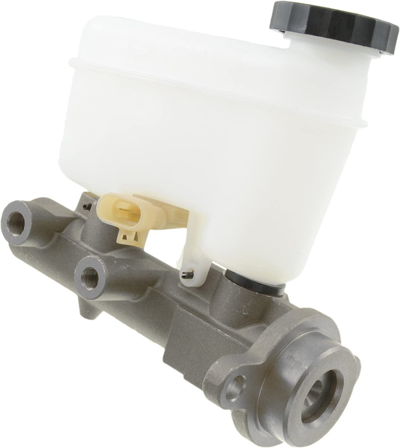 Dorman M390186 New Master Brake Cylinder free shipping At the price of surprise