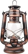 Camping Lights Portable Lighting Kerosene Outdoor Camping Tent Light Household Emergency Light