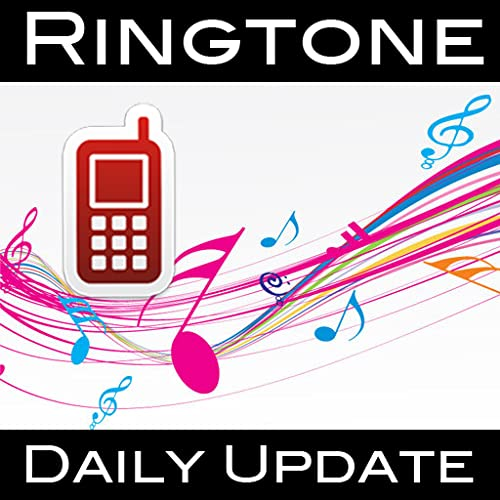 Daily Mobile Ringtone