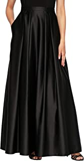 Best plus size skirt and blouse sets Reviews