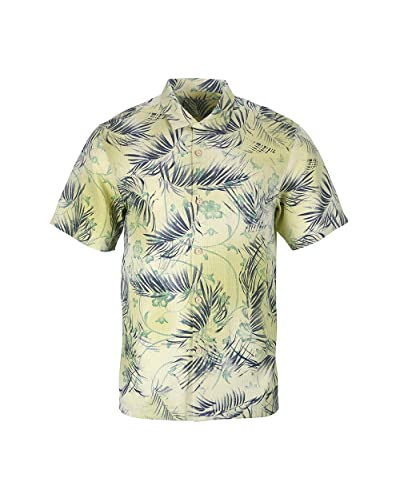 dcd893fc1 Design A Shirt: Amazon.com