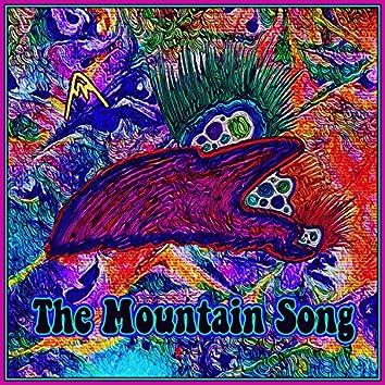 The Mountain Song