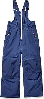 Best size 5t snow pants Reviews