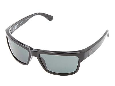 Spy Optic Frazier (Happy Lens)