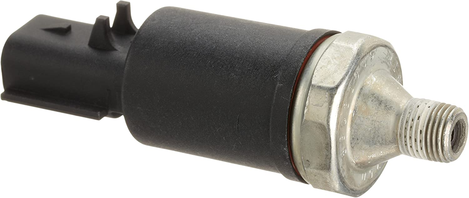 Max 72% Year-end annual account OFF Genuine Chrysler 56031005AB Pressure Oil Switch