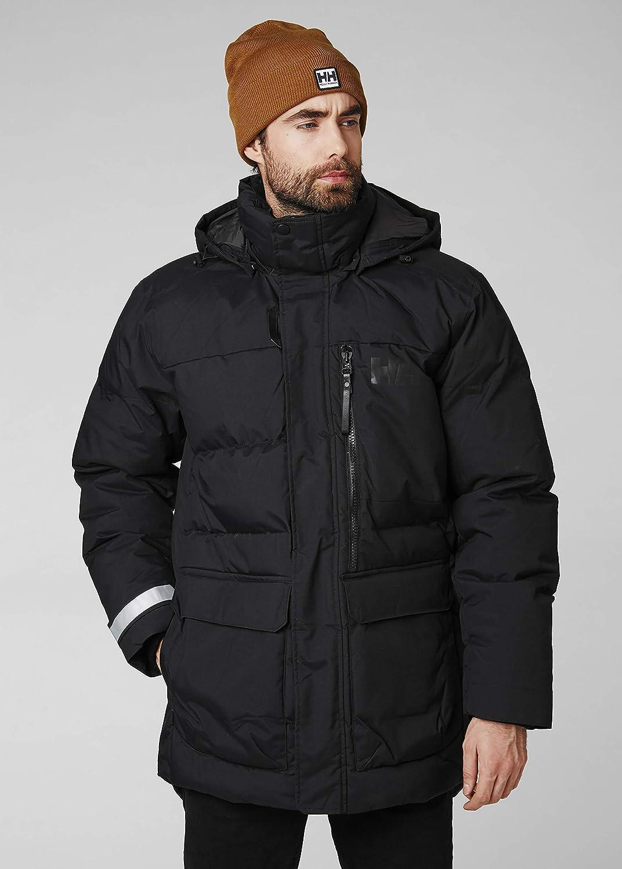 Helly-Hansen Tromsoe Jacket Chaqueta deportiva para Hombre