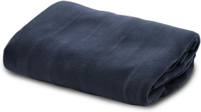 AJP Distributors 12V Car Heated Blanket